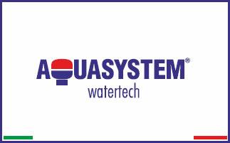 Tổng hợp sản phẩm bình tích Aquasystem