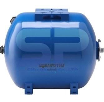 Bình tích áp Aquasystem VAO100 100 lít 10 bar